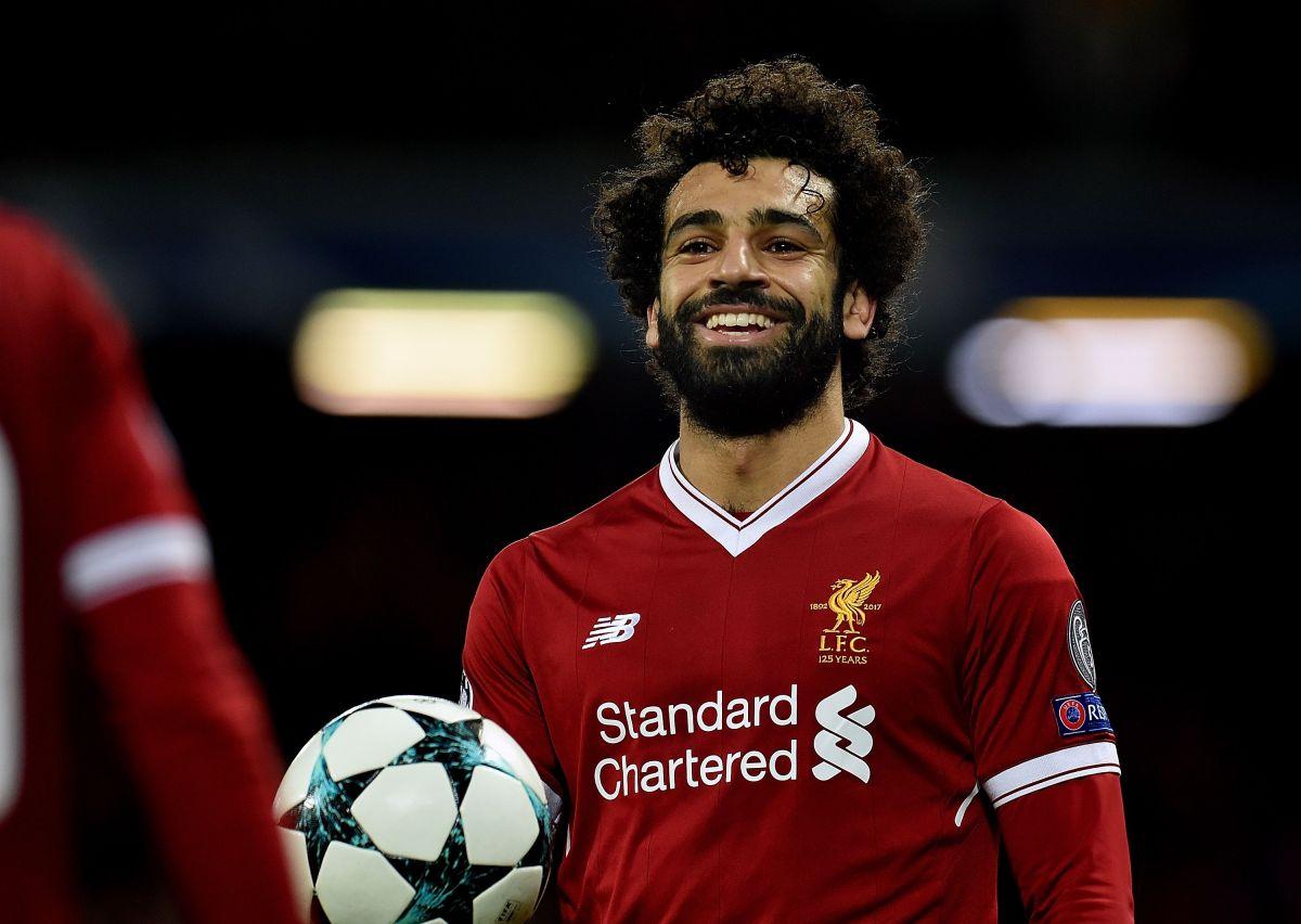 mohamed-salah-nominated-for-fifa-best-player-award.jpg