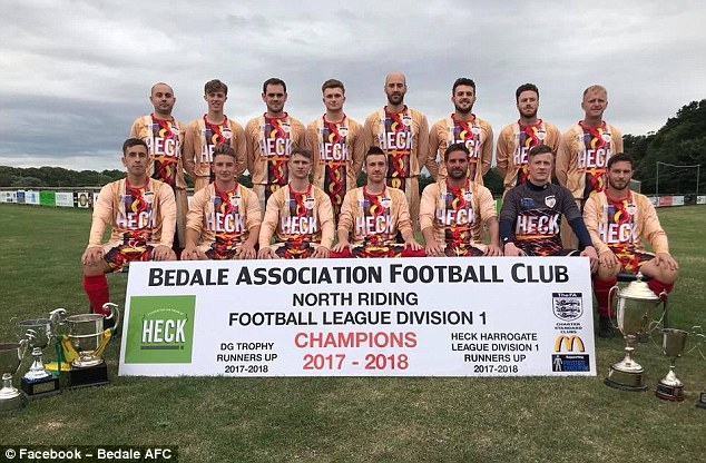 4E8E8FED00000578-5990843-Bedele_are_looking_to_raise_the_stakes_after_winning_the_North_R-a-128_1532525529197.jpg