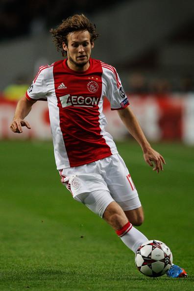 Daley+Blind+Ajax+Amsterdam+v+AC+Milan+2qcAou_7jALl.jpg