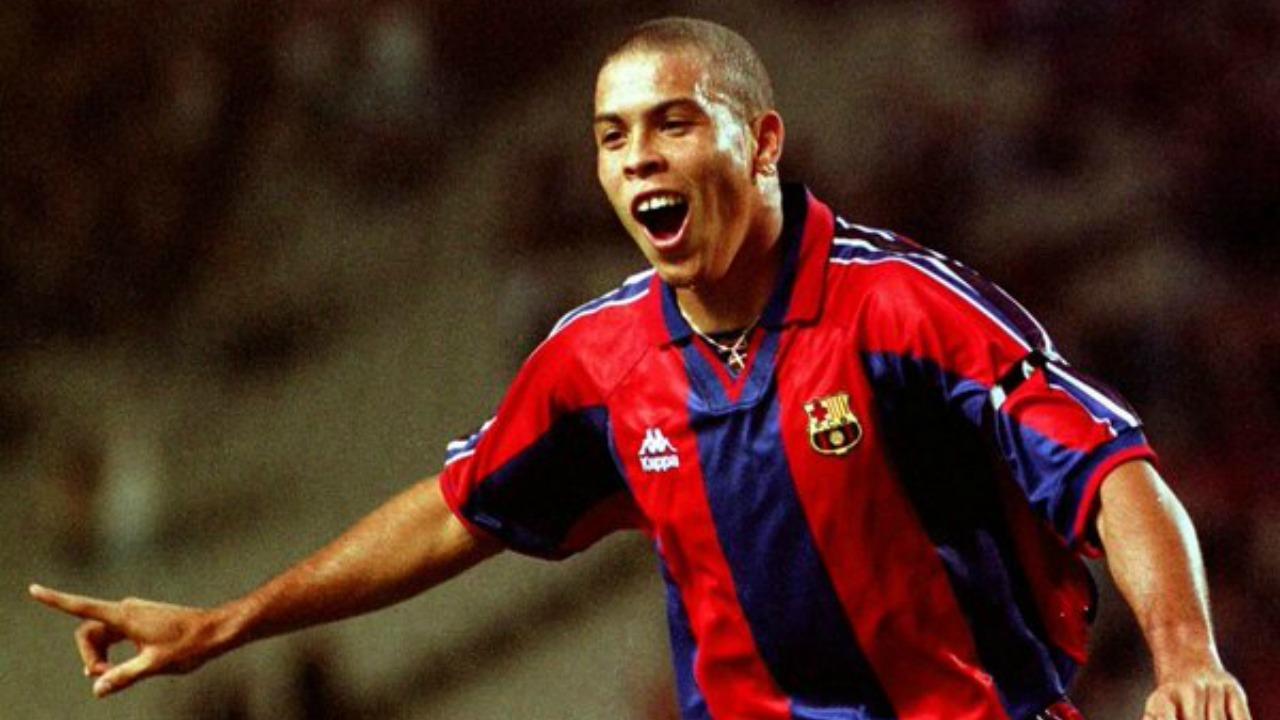 20160824-The18-Photo-Ronaldo-Barcelona-1280x720.jpeg