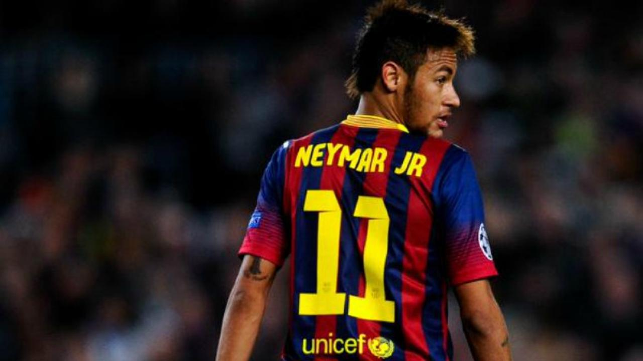 neymar-transfer-fee-barcelona-santos.jpg