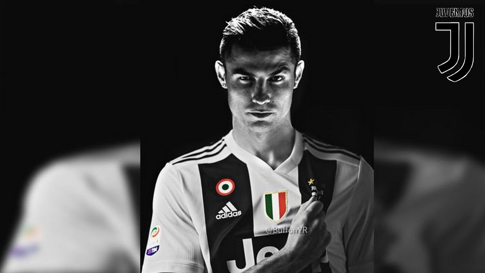 Wallpaper-Desktop-Christiano-Ronaldo-Juventus-HD.jpg