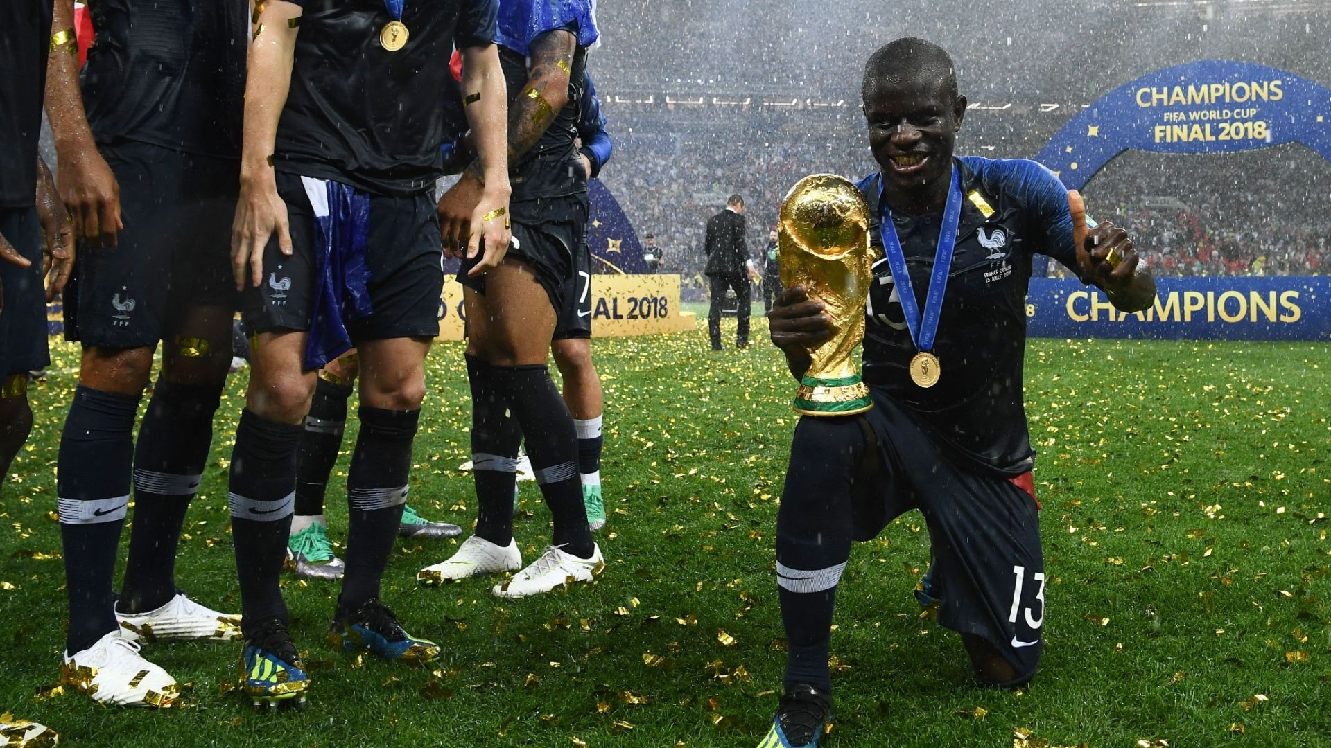 kylian-mbappe-pitched-ngolo-kante-on-potential-psg-transfer.jpg