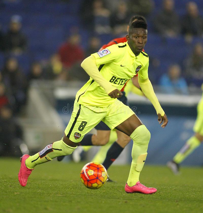 jefferson-lerma-levante-ud-spanish-league-match-against-rcd-espanyol-power-stadium-december-barcelona-64663314.jpg