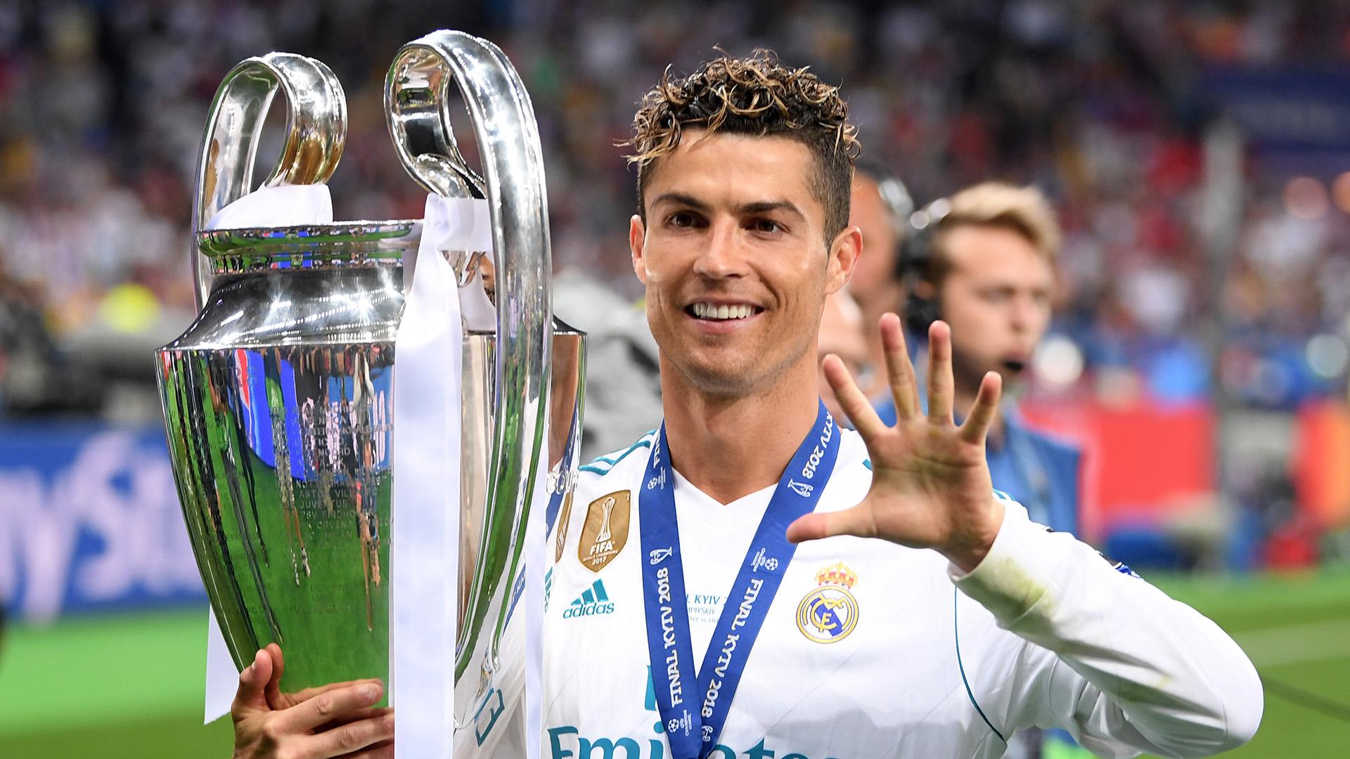 cristiano-ronaldo-real-madrid-champions-league-final-260518_14l4mylhaxcjs1mljwj7aogxaz.jpg
