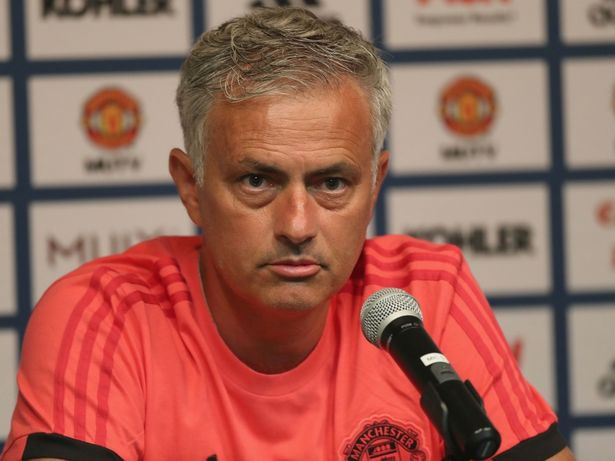 0_Manchester-United-Pre-Season-Training-and-Press-Conference.jpg
