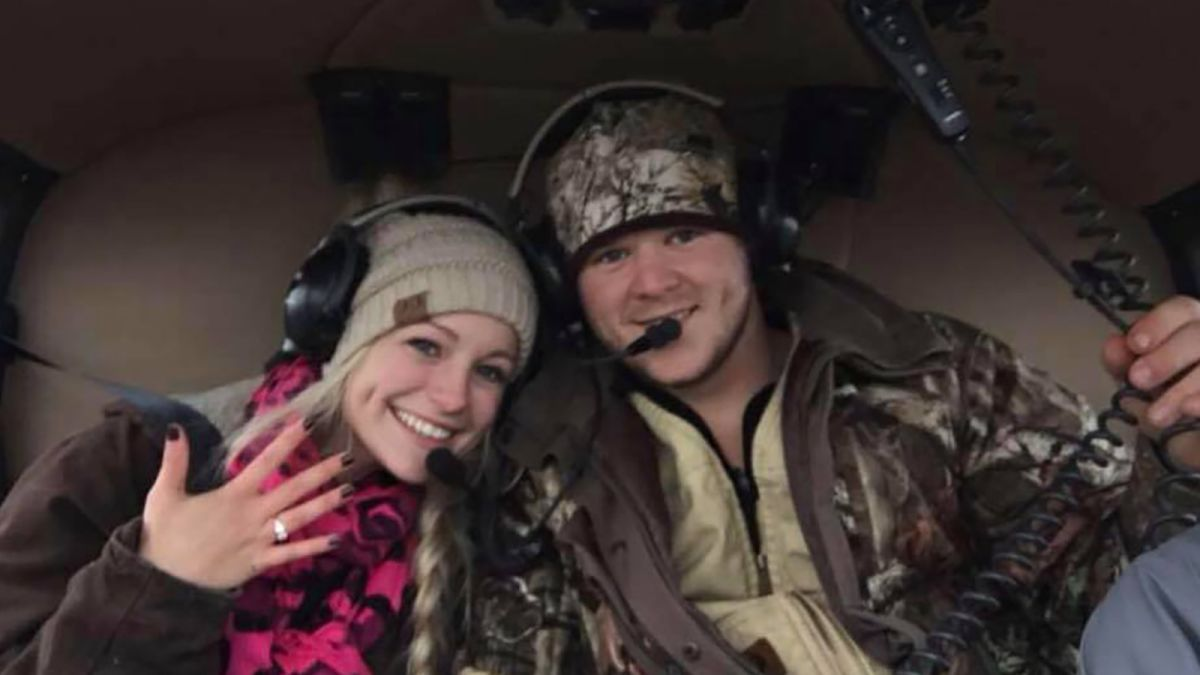 https_%2F%2Fcdn.cnn.com%2Fcnnnext%2Fdam%2Fassets%2F181105101605-01-newlyweds-texas-helicopter-crash.jpg