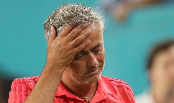 Man-Utd-transfer-news-United-Mourinho-Martial-998876.jpg