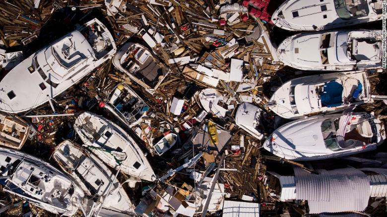 181011125117-30-hurricane-michael-1011-exlarge-169.jpg