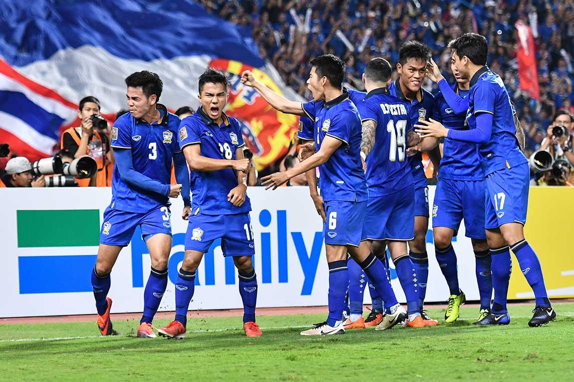 Article-Image_Suzuki-Cup.jpg