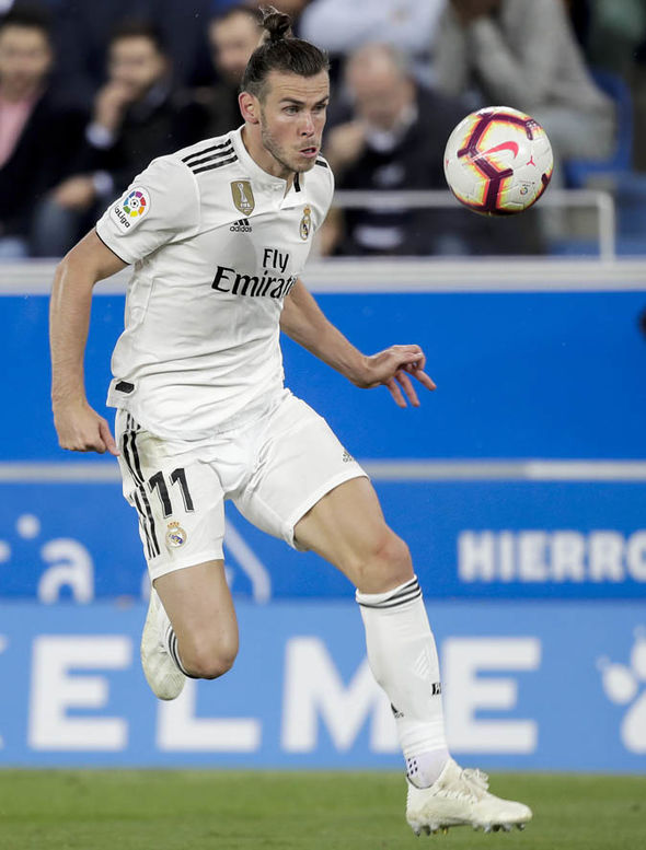 Cristiano-Ronaldo-Real-Madrid-Juventus-Gareth-Bale-1548770.jpg