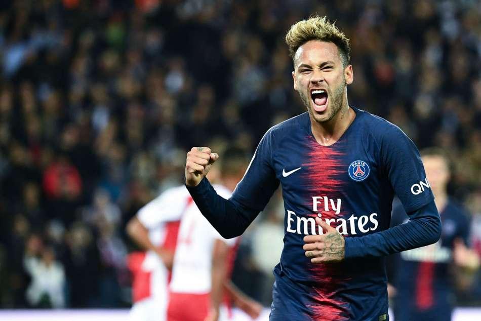 neymar-cropped_ma6oedhrcs441czkxepjmds8b.jpg