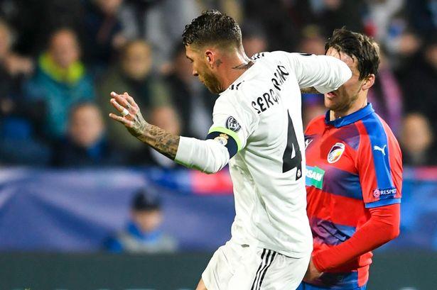 0_Viktoria-Plzen-vs-Real-Madrid-Czech-Republic-07-Nov-2018.jpg