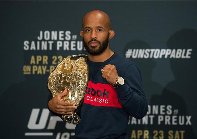 20160421-UFC197-MEDIA-DAY-0058.jpg