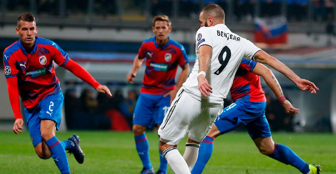 Karim-Benzema-maximo-goleador-frances-en-Europa.png