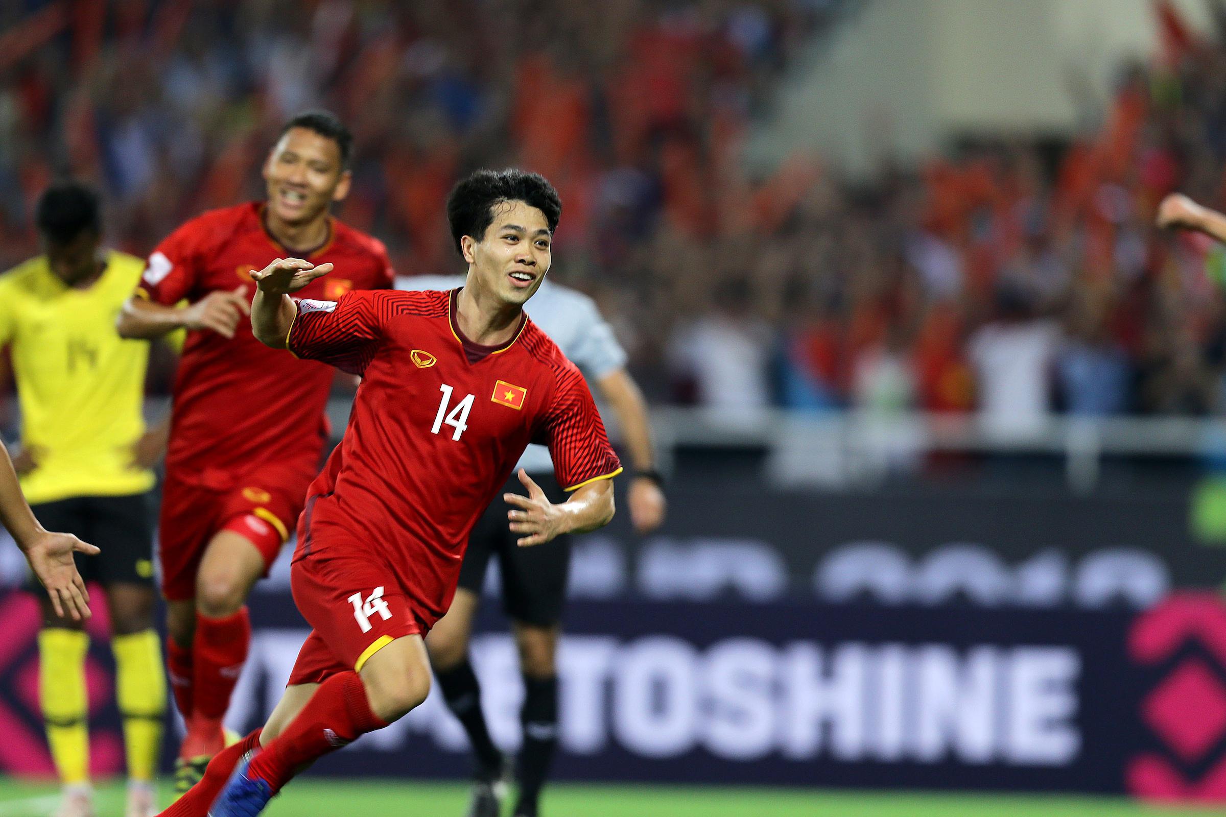 Vietnam_Malaysia.jpg