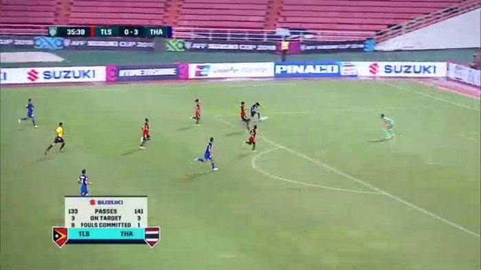 hasil-timnas-timor-leste-vs-thailand-di-piala-aff-2018.jpg