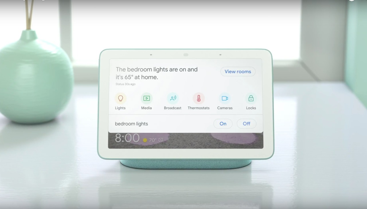 Google-Home-Hub.jpeg