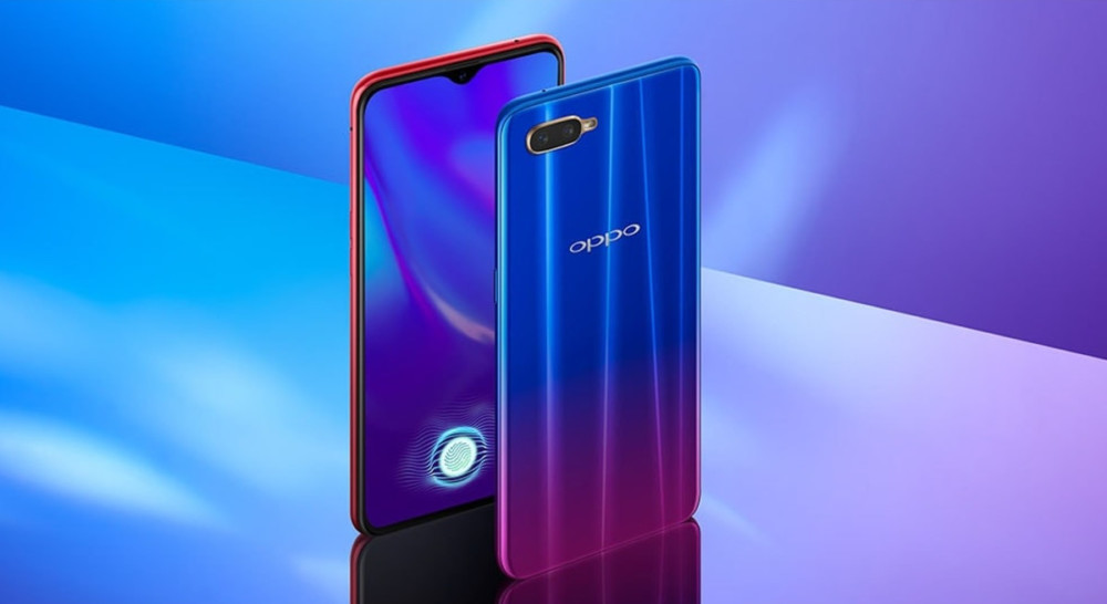oppo-K1-front-and-back-1000x546.jpg