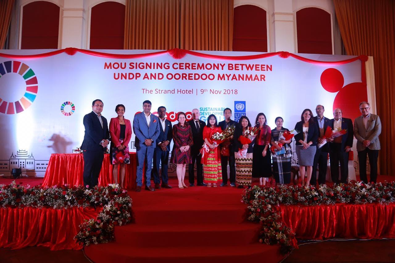 OML-UNDP-Panelists.jpg