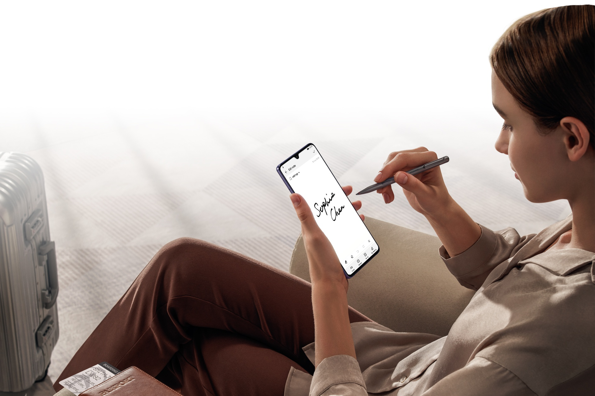 Huawei-Mate-20-X-sets-to-prove-bigger-is-better-going-for-the-Galaxy-Note-9-jugular-with-a-stylus.jpg