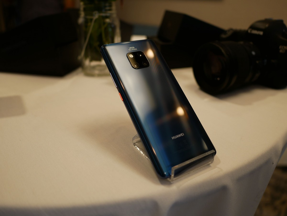 Huawei-Mate-20-Pro-2.jpg