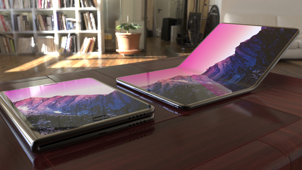 samsung-foldable-oled-galaxy-phone.jpg