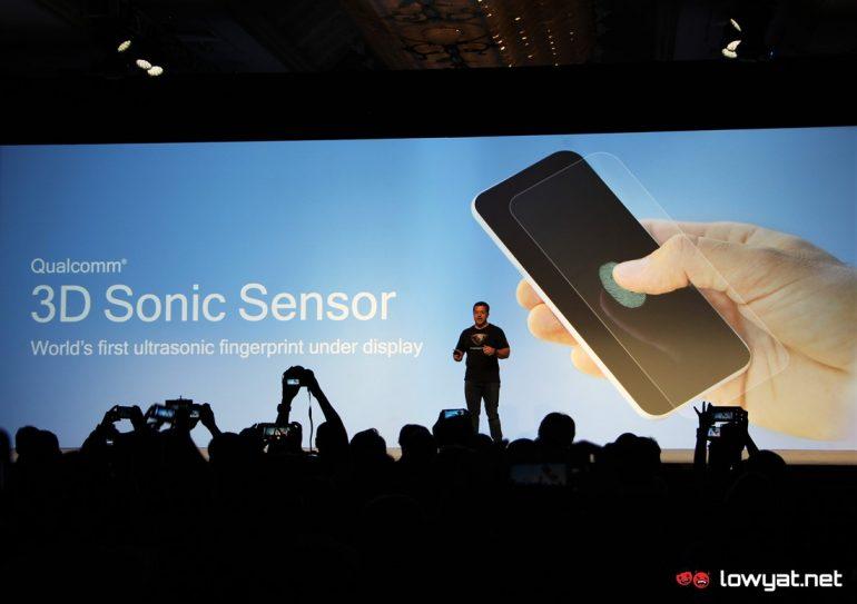 qualcomm-3d-sonic-sensor-01-770x543.jpg