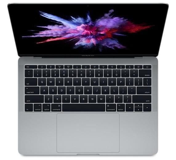 macbook-pro-function-keys.jpg