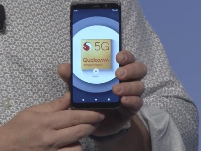 qualcomm-5g-reference-device.jpg