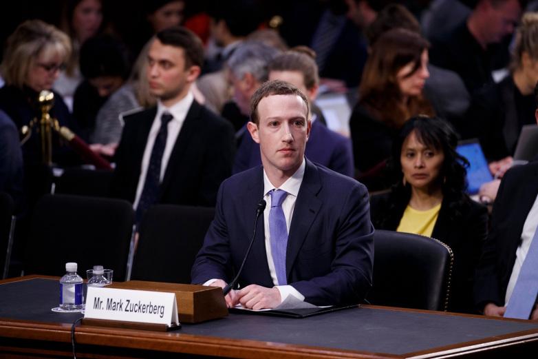 mark-zuckerberg-congress.jpg