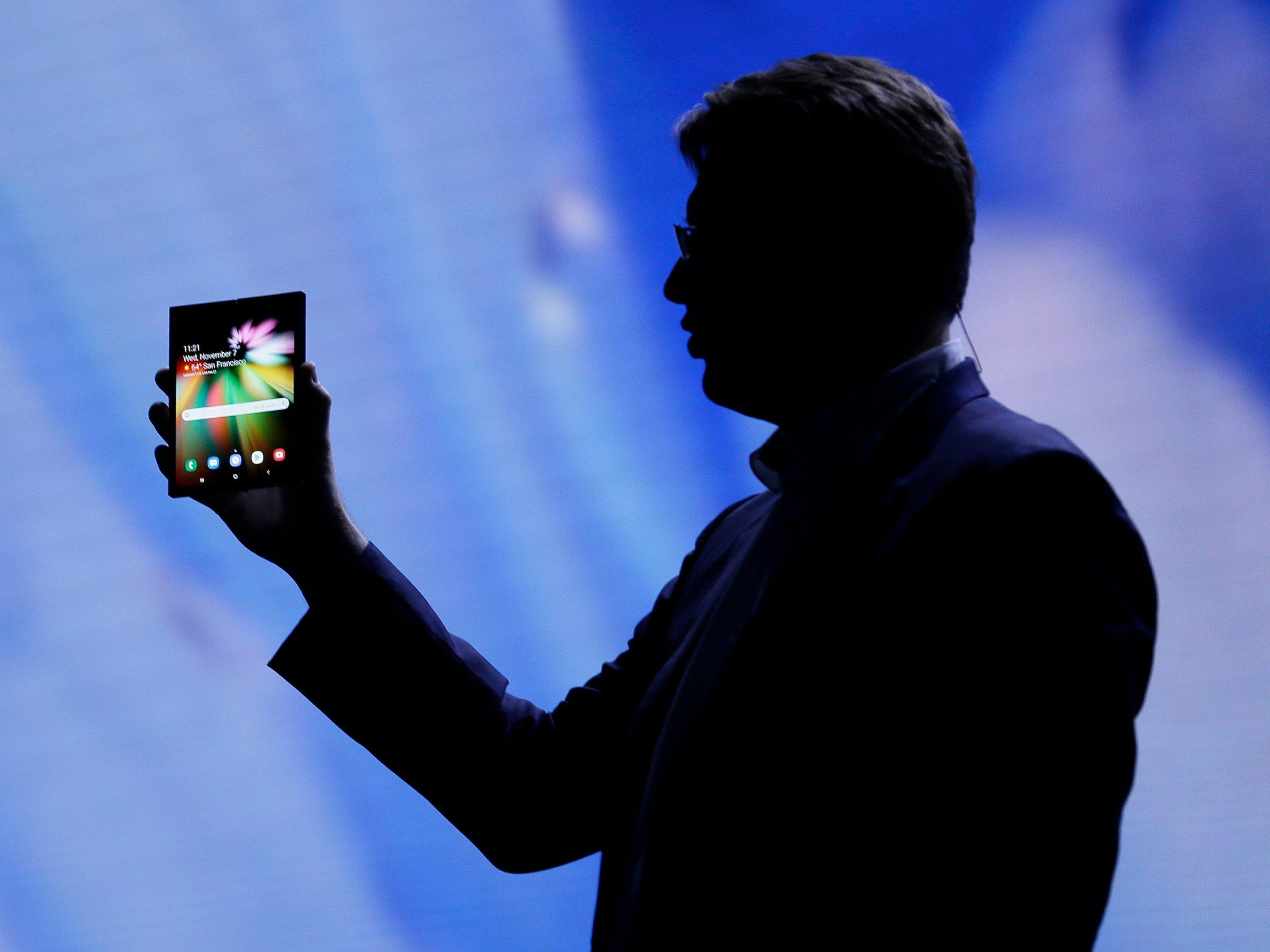 samsung foldable phone.jpg