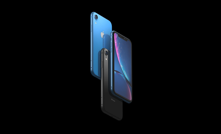 iphone-xr-gallery1-201809.png
