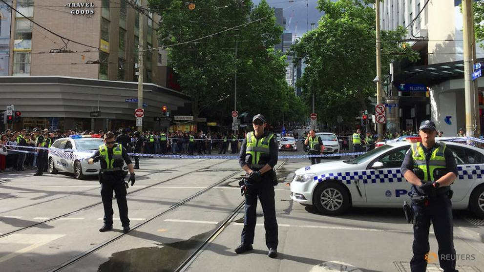 policemen-block-members-of-the-public-from-walking-towards-the-bourke-street-mall-in-central-melbourne-3.jpg