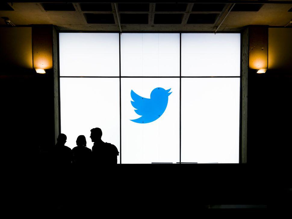 twitter-hq-headquarters-02098-2.jpg