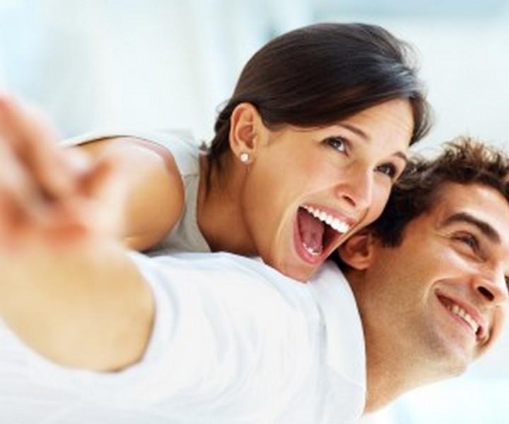 Happy-couple-love-and-happiness-300x250.jpg