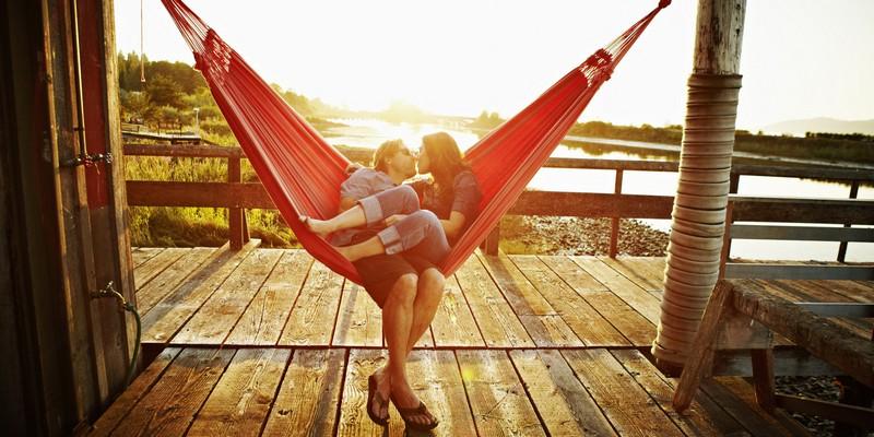 o-HAPPY-MATURE-COUPLE-facebook.jpg