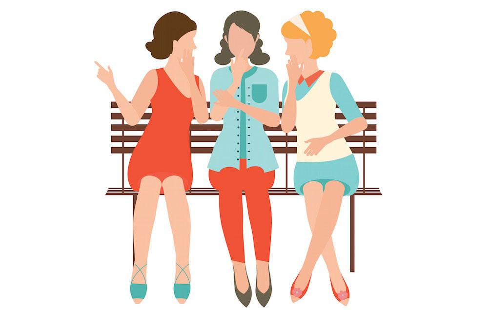 shutterstock_411011080-gossip-compliment-zentangle-opener.jpg