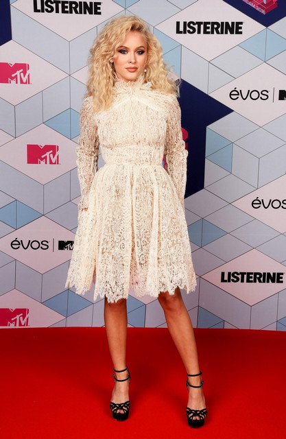 MTV_Red_Carpet_014-1500x2304.jpg