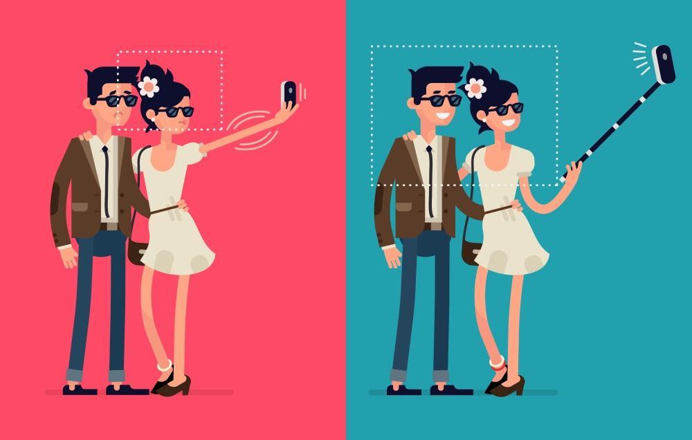 shutterstock_286459763-couples-social-media-mascha-tace-opener.jpg