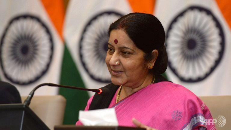 indian-foreign-minister-sushma-swaraj-1.jpg