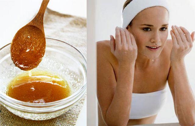 coconut-oil-benifits-skin-care-8.jpg