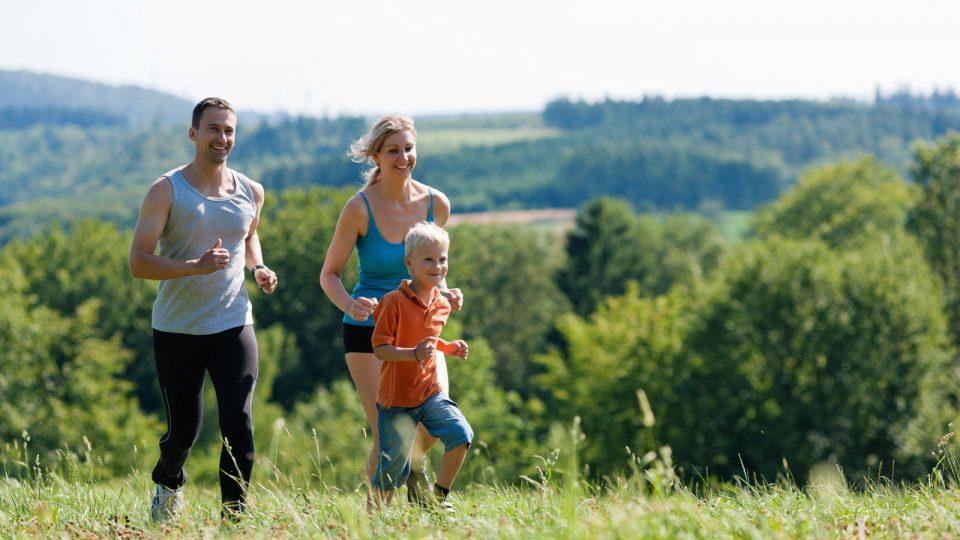 Kids-Trail-Running-thumb-960x540.jpg