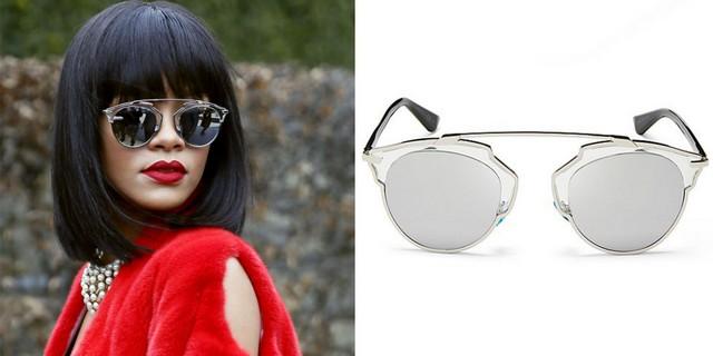 hbz-sunglasses-for-your-face-rihanna.jpg