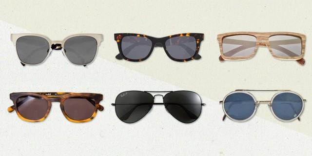 26-111605-best_sunglasses_for_men.jpg