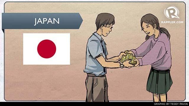 10-japan-giri-choco.jpg