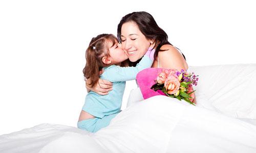 love-your-mom.jpg