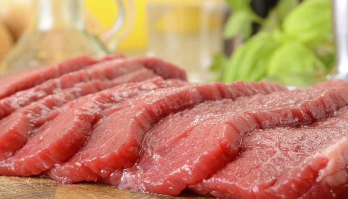 meat_1.jpg