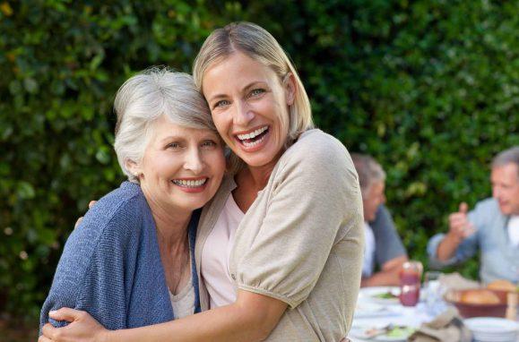 Adult-daughter-hugging-mom-1678-x-1119-px--579x382.jpg