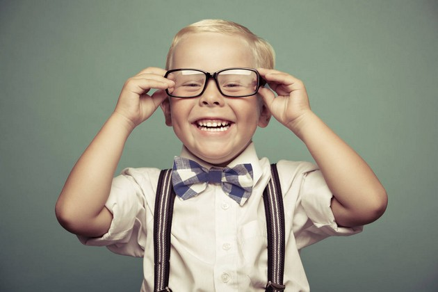 Child-with-glasses.jpg